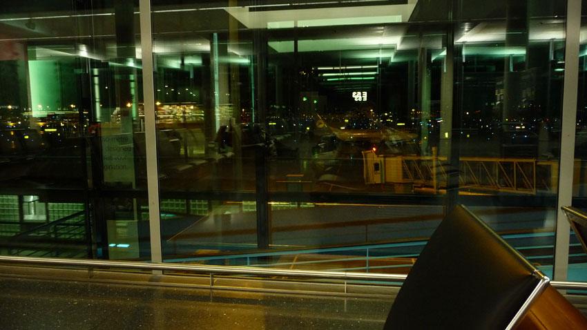 Отель в аэропорту Цюриха транзитная зона фото