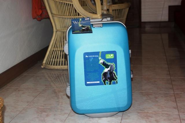 Чемоданы в тайланде фото чемоданы твердые roncato