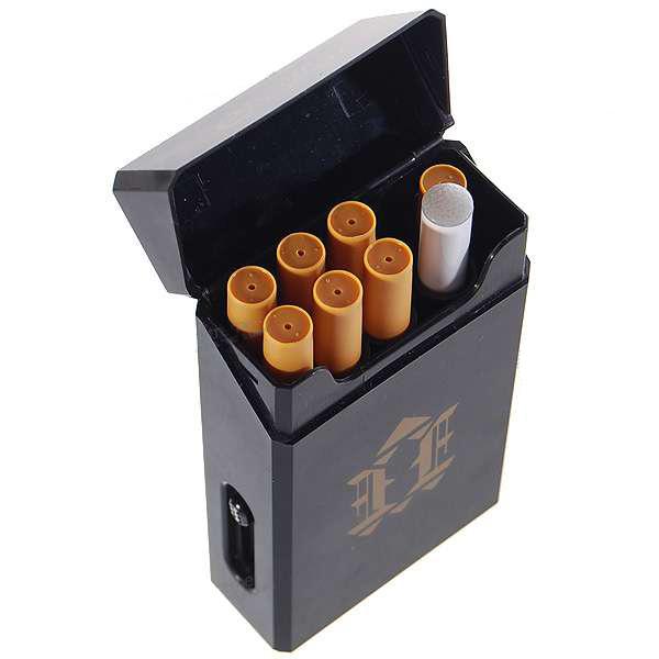 купить сигареты из вьетнама