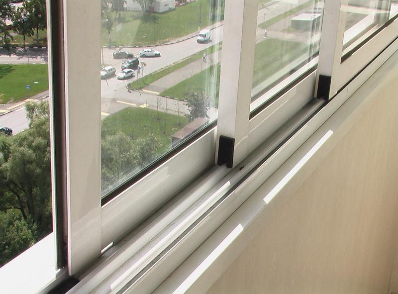Остекление балконов ростов форум остекление балкона с панорамными окнами