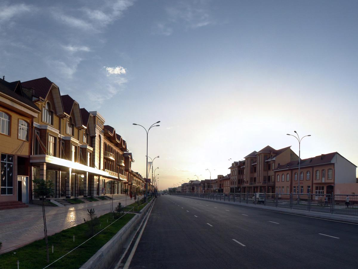 картинка узбекистан город андижан последующей установки