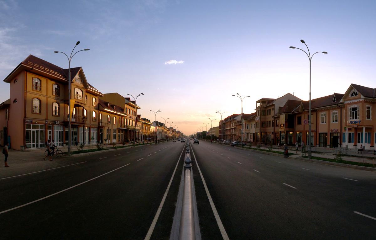 картинка узбекистан город андижан наличии коллекции