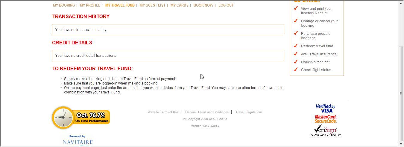 Где купить авиабилеты viewtopic php купить авиабилеты в малагу на ту ту