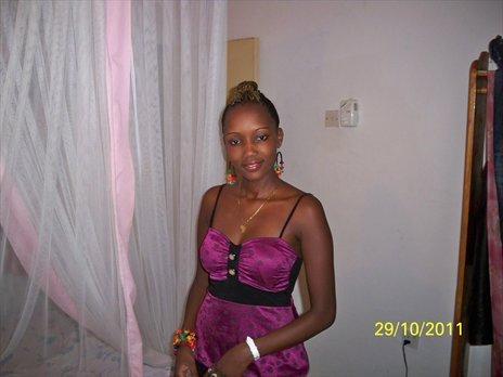 Секс туризм кения отчёты