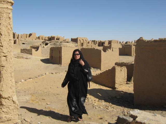 Девочку ебут в египте