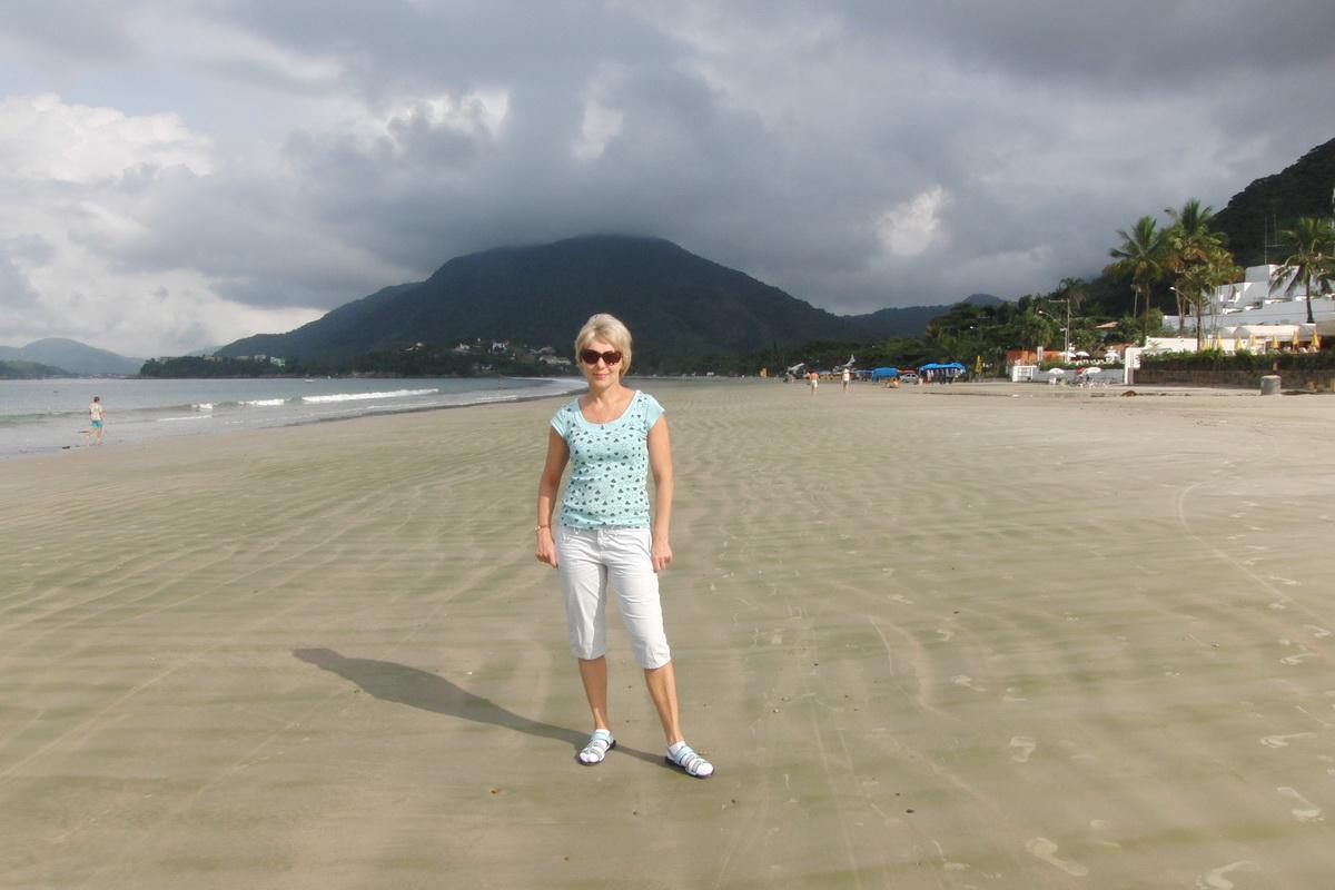 Большие мужские достоинства на диком пляже онлайн — photo 7