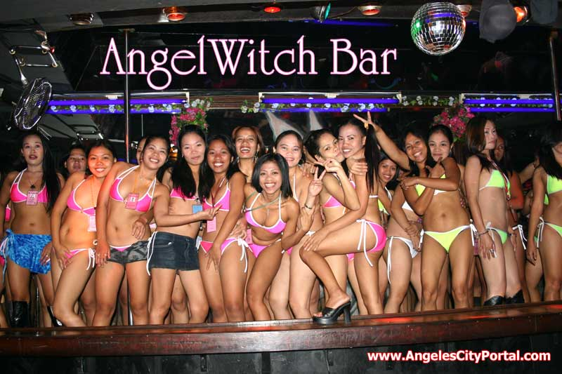 Dating cambodian girl in los angeles