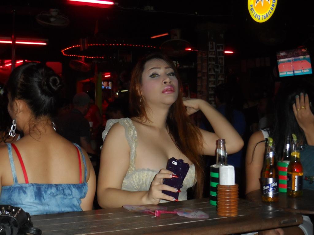 Красавицы ледибои фото фото 686-48