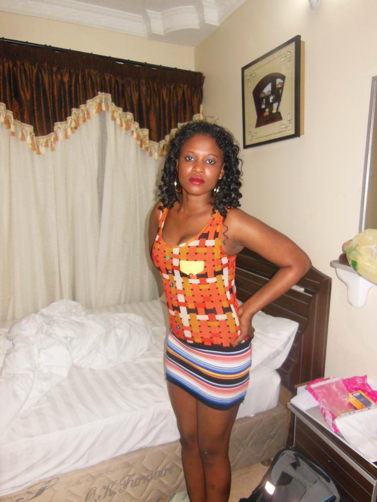 Танзания проститутки телефоны проституток кузнецк