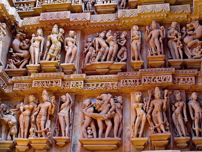 смотреть порно храм любви это
