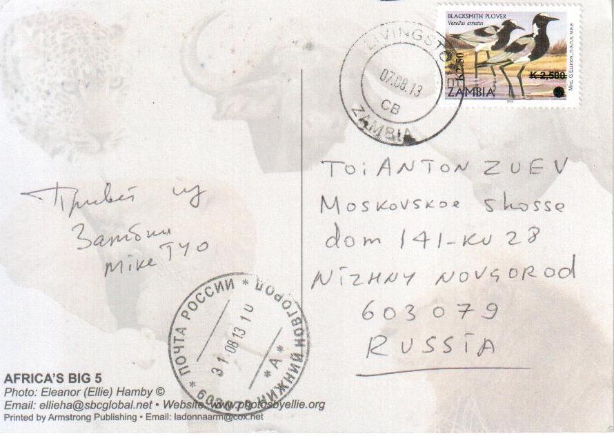 сердце как отправить открытку в россию из праги корпус