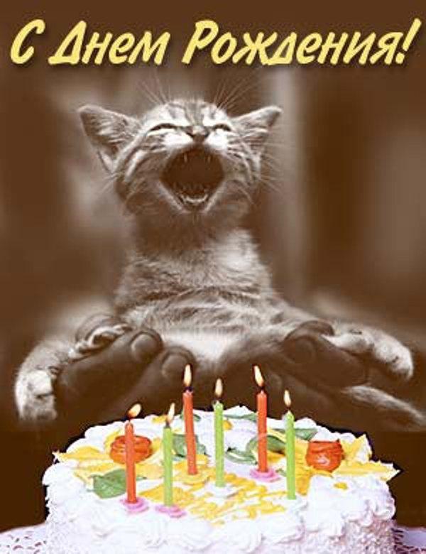 Доброму человеку поздравления с днем рождения