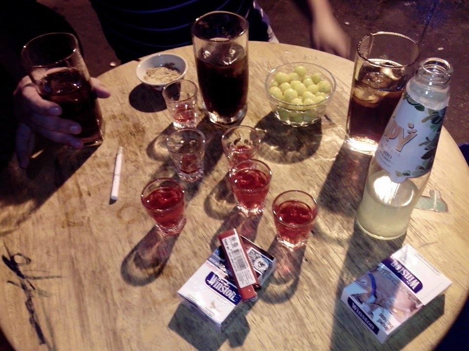 сиалис форум винского