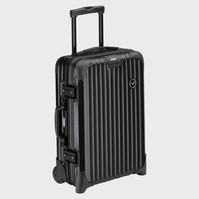 Бесплатно поездка за границу покуем чемоданы рюкзаки для девочек 12 лет на лето