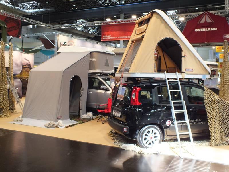 Аренда автомобиля палатки электронный билет на самолет дешево интернет