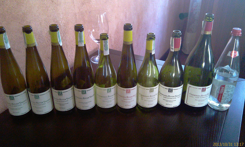 Где Можно Купить Хорошее Вино Ужгороде