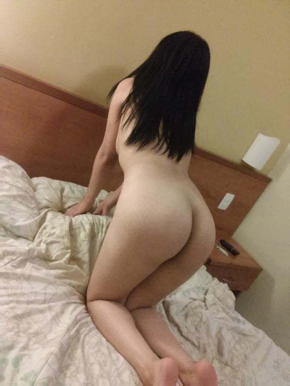 Секс в венесуэле