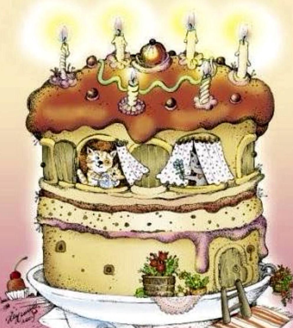 Поздравления с днем рождения Маргарите - Поздравок 99