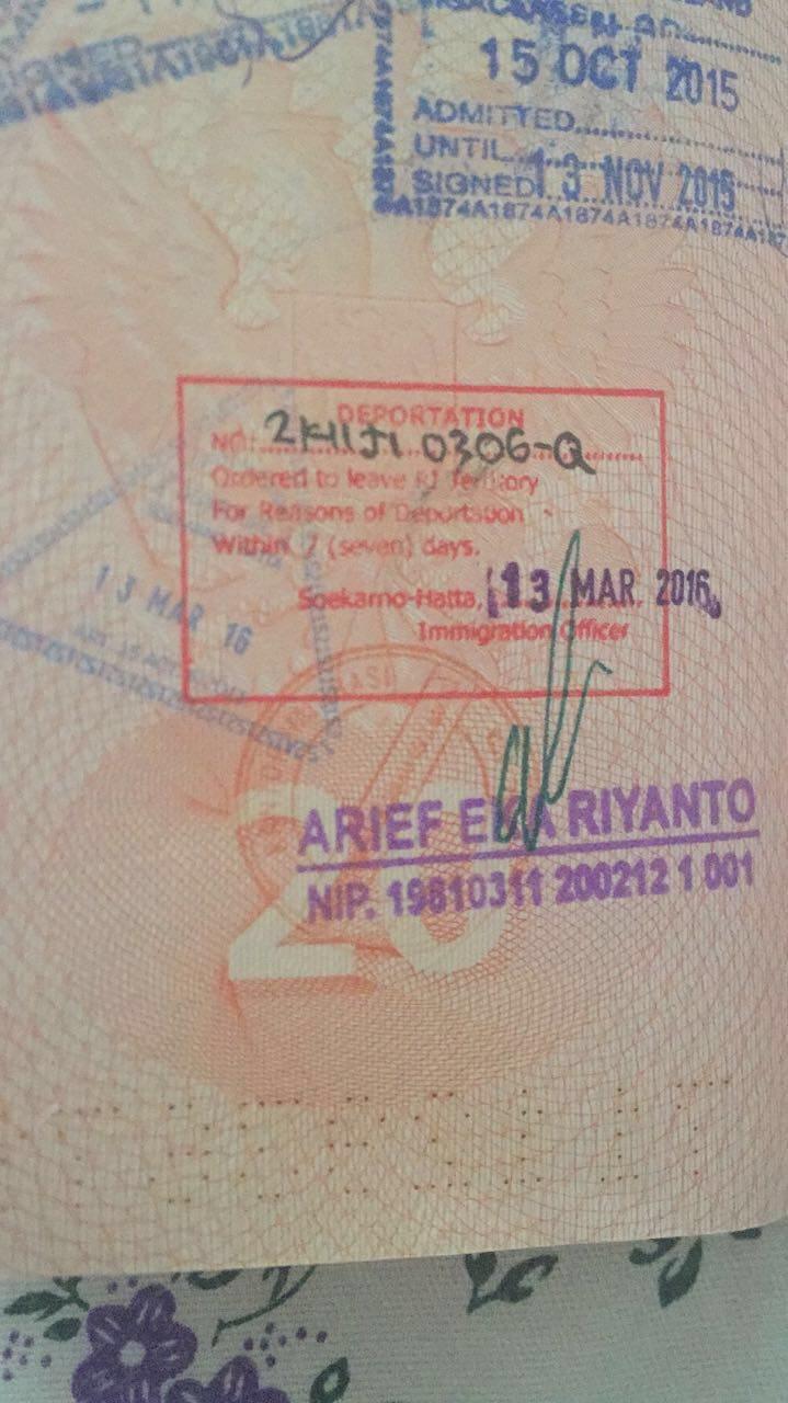 фото печати о депортации стоит разобраться, что