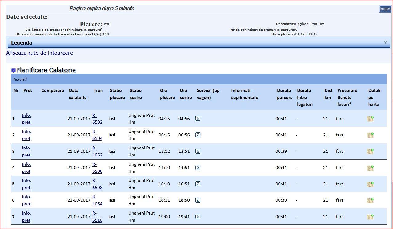 Где купить дешевые авиабилеты форум lang ru авиабилеты дешево санкт-петербург киев