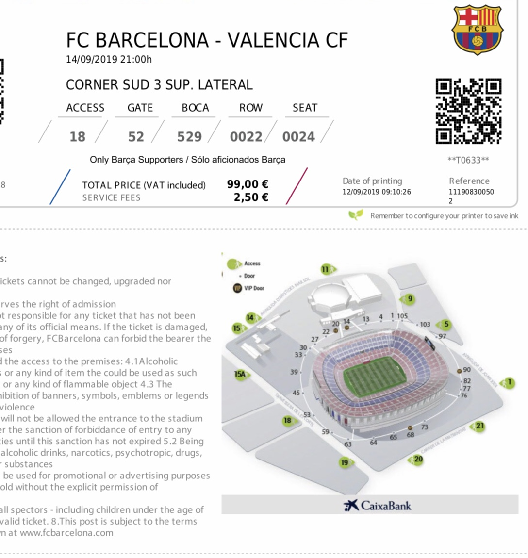 Форум винского испания футбол