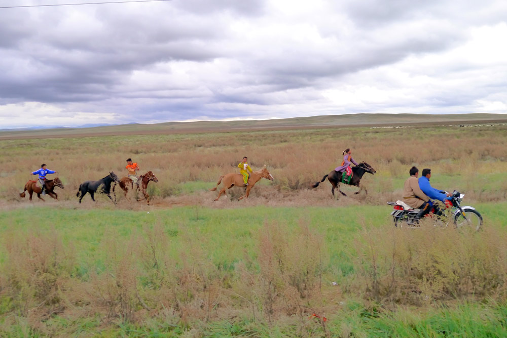 монголия отзывы