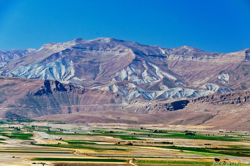 Картинки по запросу Загрос на границе Ирана и Ирака
