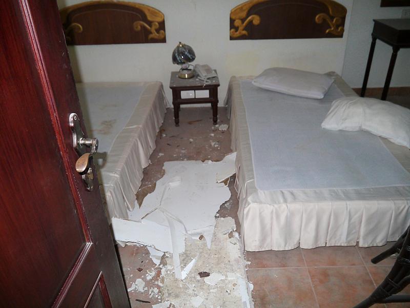 Бронирование отеля на Agoda.com отзыв