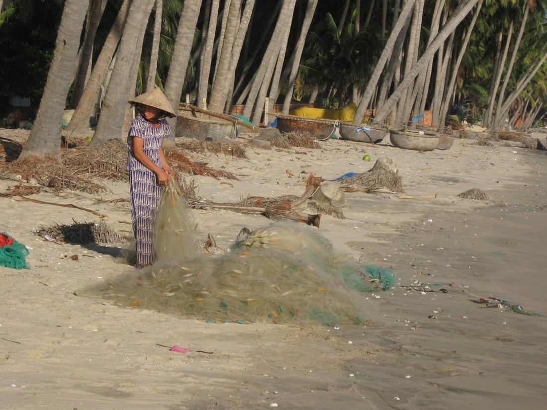Какой курорт выбрать во Вьетнаме?