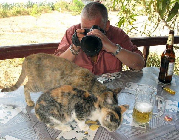 Лаос Долина кувшинов