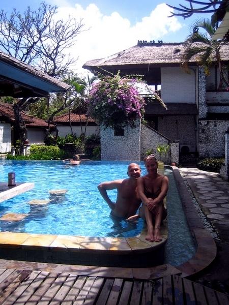 <b>Бали</b> - остров мечты. • Форум Винского