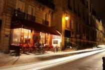 Эйфелева карусель фото Париж • Форум Винского a21625ef88b