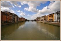 Улочки Флоренции фото  b Italy.Tuscany • Форум Винского 37da370d6d5