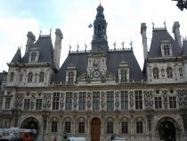 лягушачьи лапки) фото Я люблю тебя, Париж!! b  • Форум Винского 32eca29de71