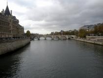 горгульи фото Я люблю тебя, Париж!! b  • Форум Винского dd0f12b3bc5