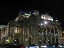 Батислава Нулевой меридиан фото Вена • Форум Винского 919853c91ba