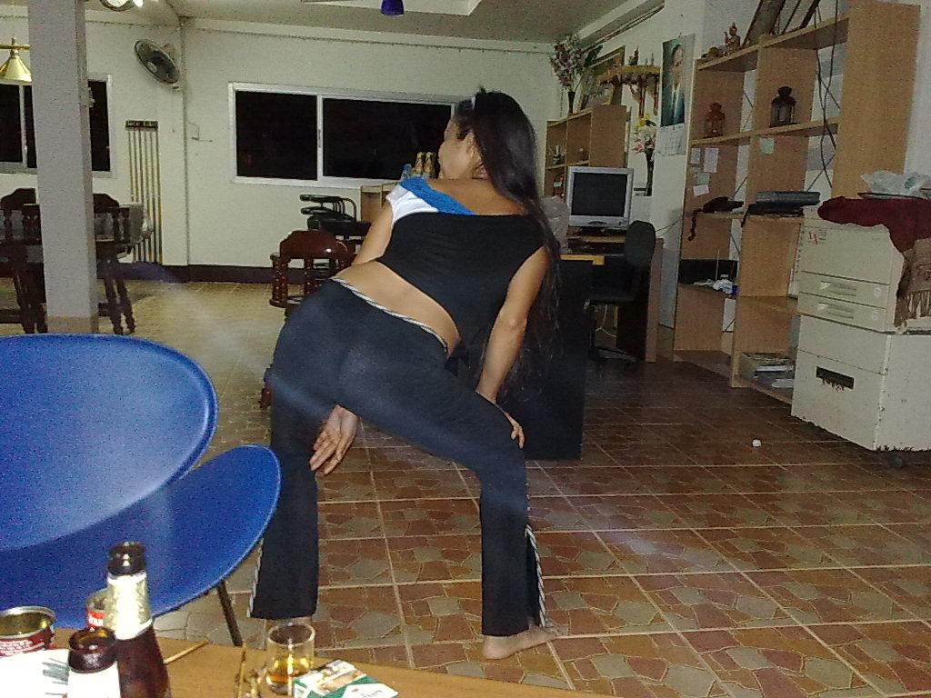Стриптиз в баре сша 30 фотография