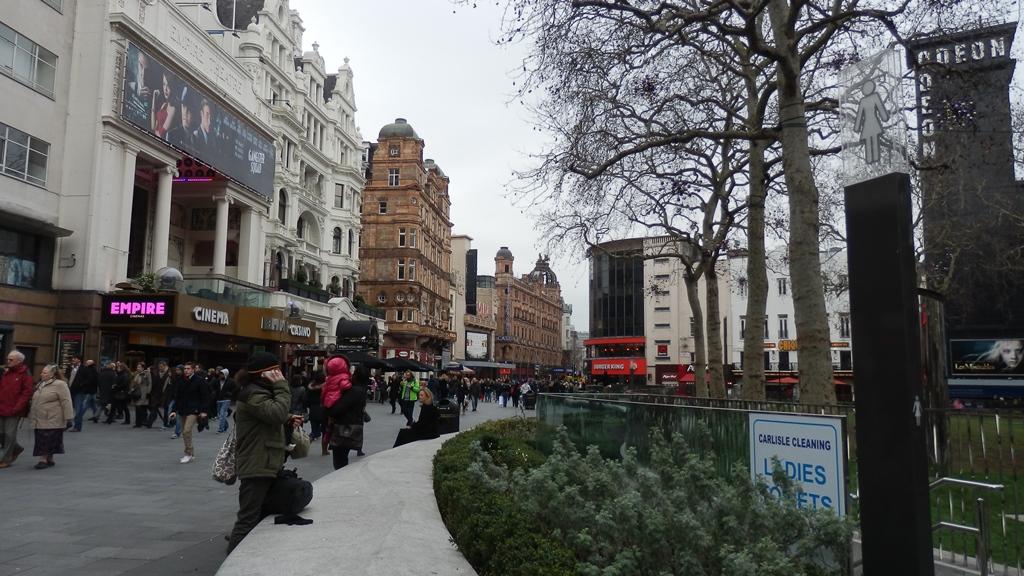лондон в январе фото коллекция рецептов плова