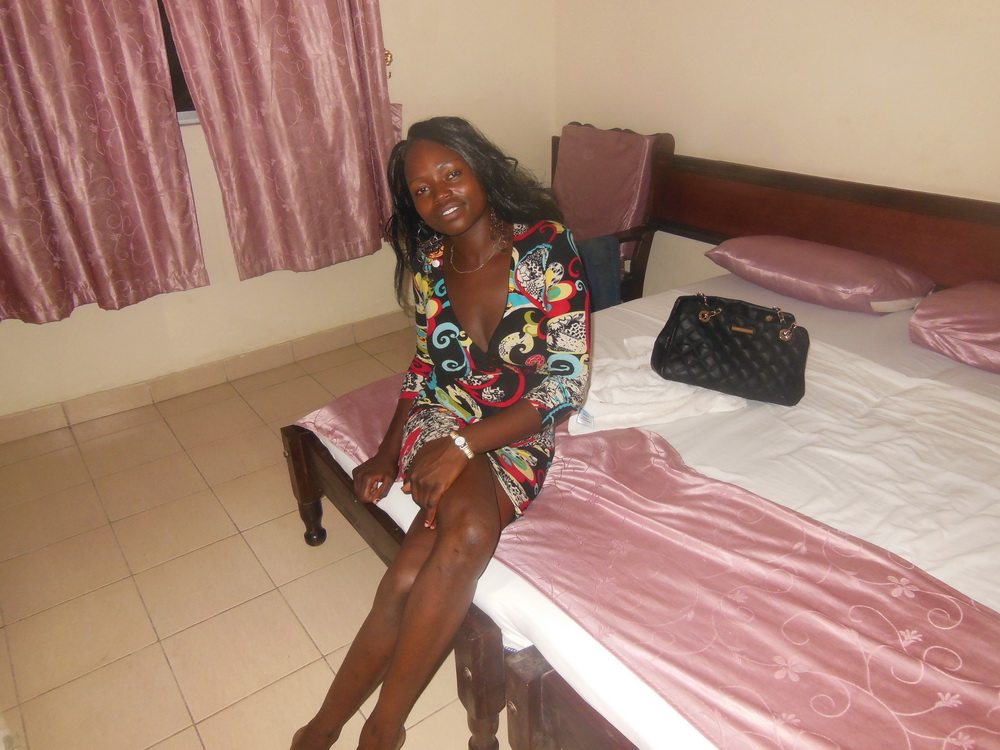 PHOTOS OF GIRLS FOR DATING KENYAN
