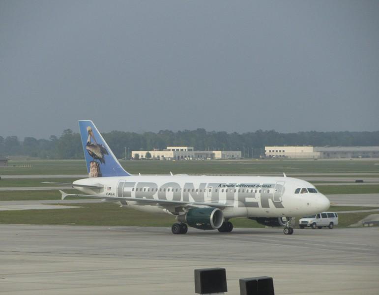 Озон трейл билеты на самолет билета на самолет ютейр