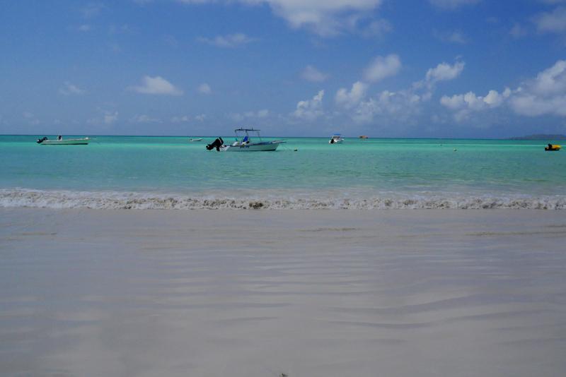 остров праслин сейшелы