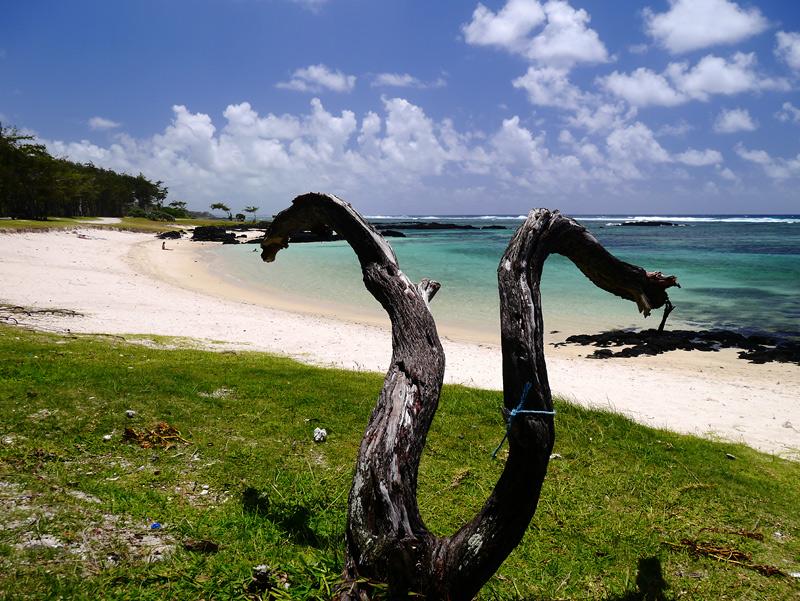Маврикий цены