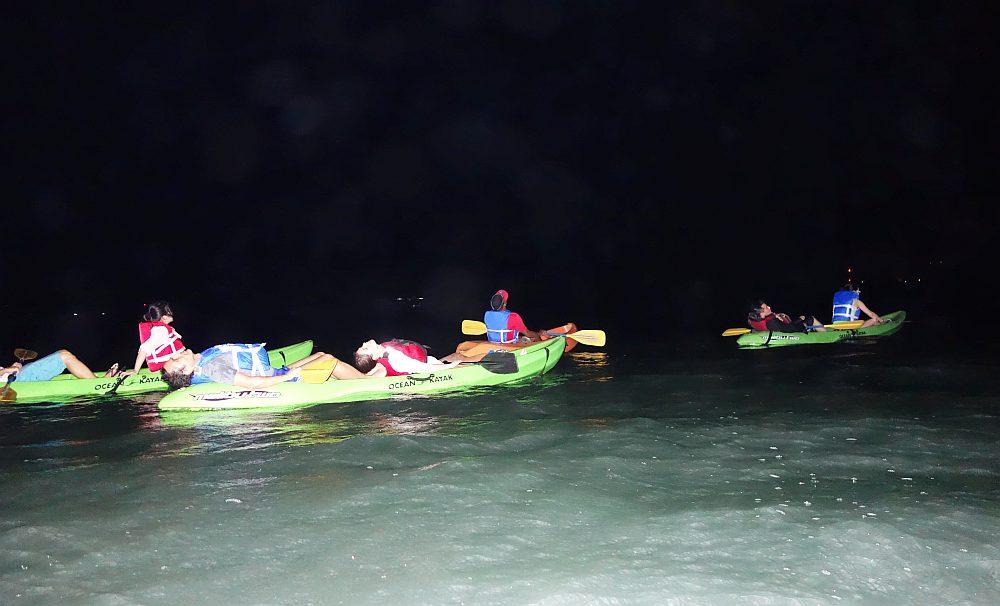 Карибы на Новый год с Carnival Valor: вторая попытка полюбить круизы