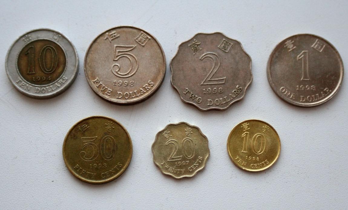 Монеты филиппин 2 рубля 2003 курчатов