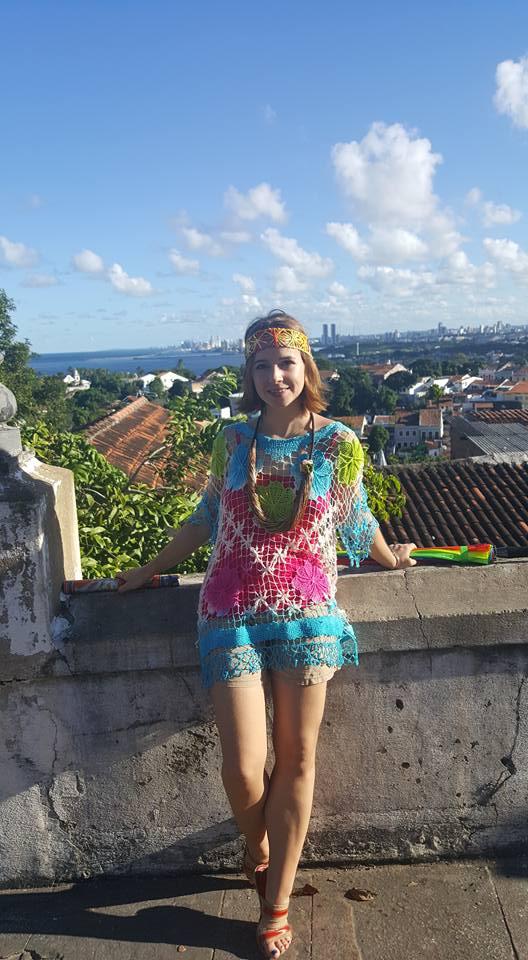 Порто с латиносами фото 362-306