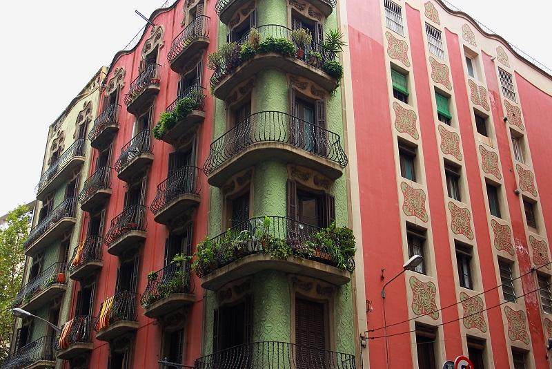 Недвижимость испания форум винского