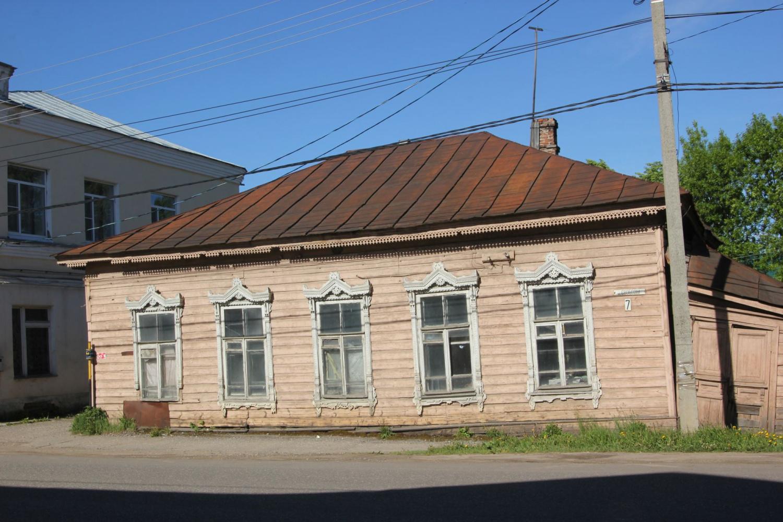 По Чухломской и Солигаличской глухомани (май – июнь 2021)