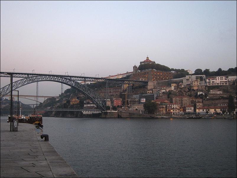 Португалия!!! Португалия... Португалия? Записки без редакций