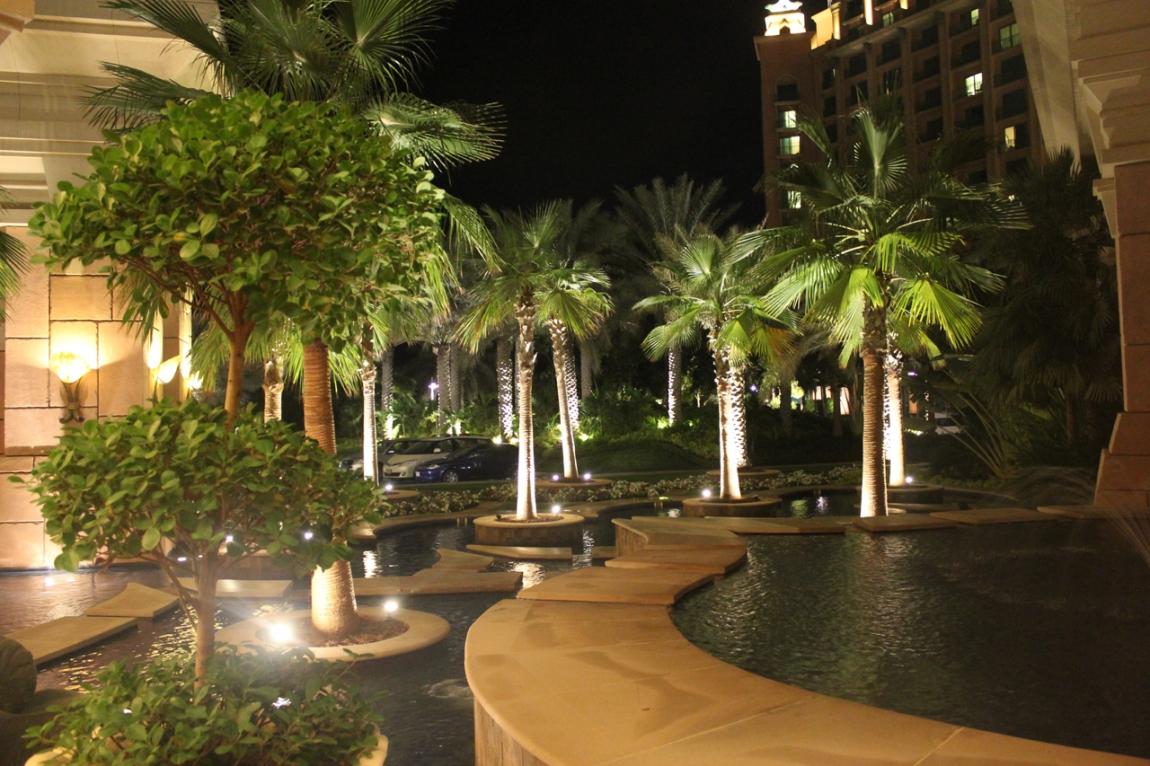 Квартиры в дубае форум отель атлантис палм дубай оаэ