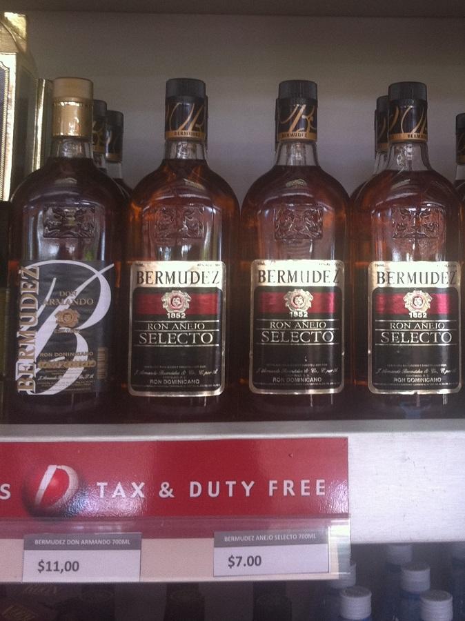 Купить Алкоголя Из Дьюти Фри В Самаре В Турцию